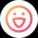 fincapp_logo