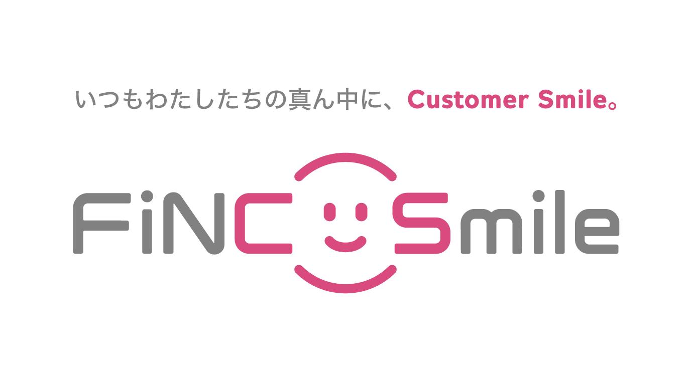 logo_1_3copy
