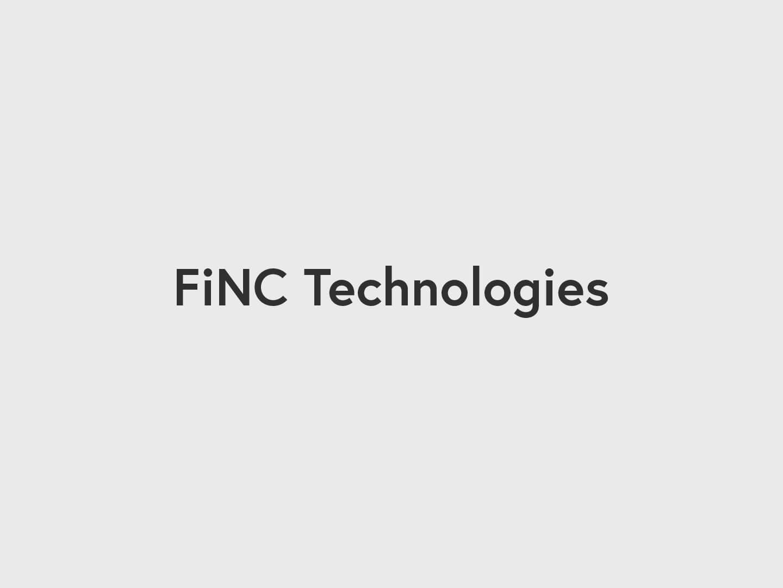 FT_logo_fix (1)
