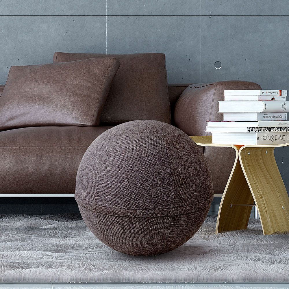 thumbnail-chairball_inroom_brown-compressor